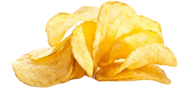 chips_edited.png