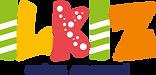 Logo_IlkizOtizimAkademi-02.png