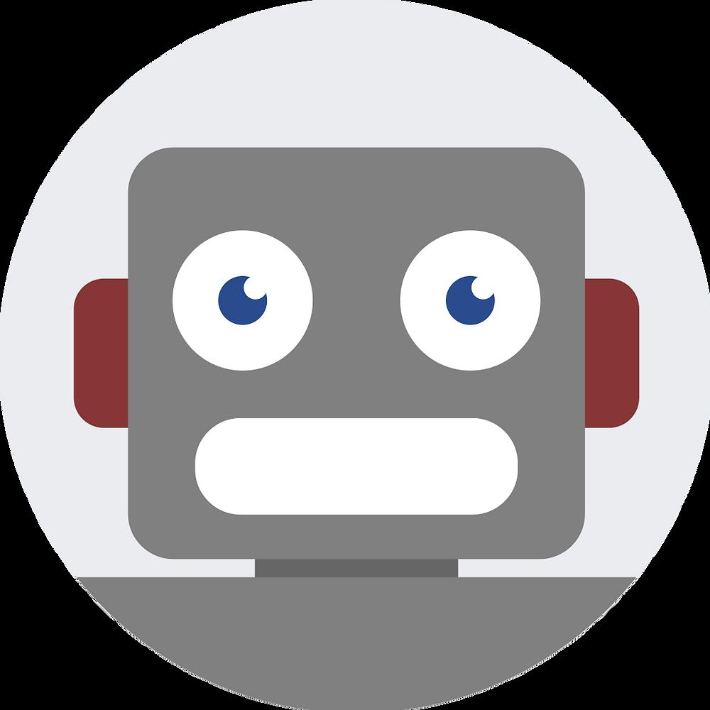 Utilizzo dei bot su instagram, attenzione!