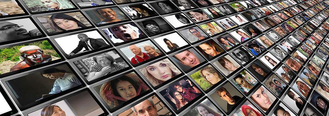 il blog di Fabrizio Bellotti social media manger esperto nel web marketing e seo a Roma