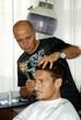 Il miglior parrucchiere... il più bravo parrucchiere... il parrucchiere più famoso...Cosa ci vuole p