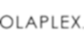Parrucchier Elan Roma usa Olaplex, per la protezione dei tuoi capelli