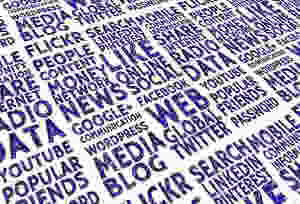 Per una Campagna social e web pubblicitaria efficace affidati a  Fb social media marketing e web designer a Roma