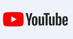 Ottimizzazione, Creazione e gestione di canali youtube a Roma
