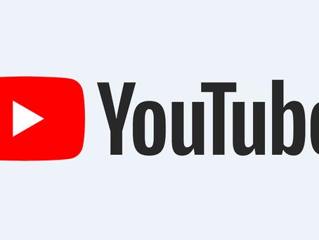 L'evoluzione Dalla TV a YouTube! La rivoluzione dei social media.
