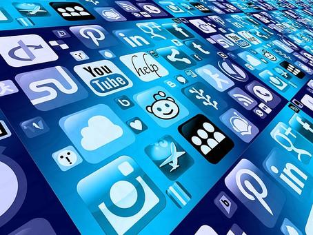 Perché scegliere un Social media manager? Perché affidarsi ad un professionista del settore?