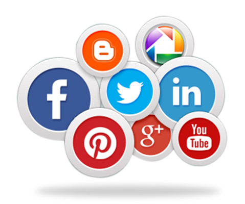fb esperto social media manager e web designer a  Roma per piccole e medie imprese