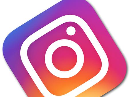 Come evitare i blocchi da Instagram (2019)