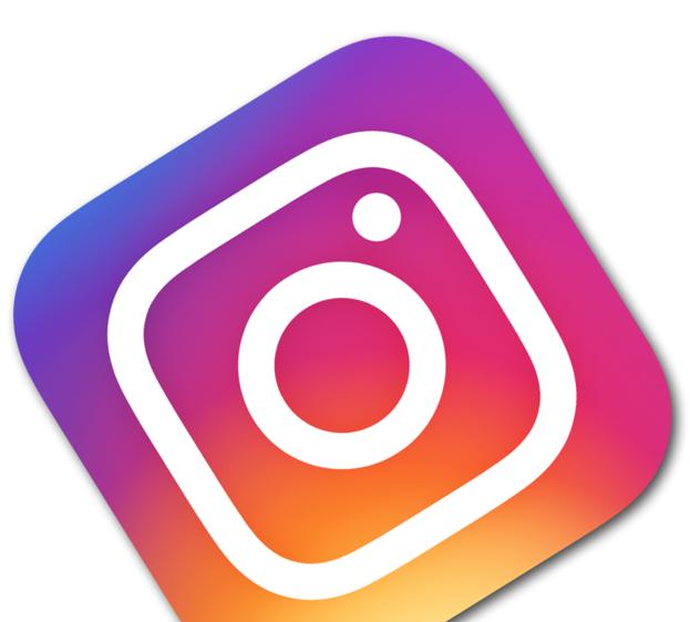 Come evitare i blocchi di Instagram 2019