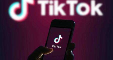 TIK TOK: MARKETING E GENERAZIONE Z, SCOPRI PERCHE' E' UTILE PER LE P.M.I.