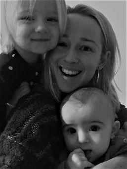 Il podcast nelnido il migliore sulle gravidanze, parto e maternità