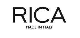 Parrucchiere Elan Roma, utilizza prodotti naturali Rica Made in Italy