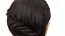 Scopri le tendenza moda capelli Primavera Estate 2020