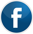 Fabrizio Bellotti esperto Social media manager a roma, gestione pagine Facebook piccole medie imprese. Fb la tua scelta migliore