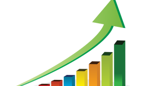 social media sono in continua crescita | fb social media manager, gestisce la tua pagina ad ottimi prezzi.