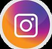 Fabrizio Bellotti Social media manager a roma, gestione di profili aziendali Instagram