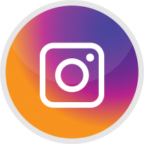 Utilizzo dei bot su instagram. è permesso? si possono utilizzare?