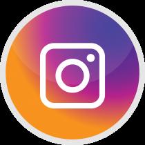 Attenzione a non farti rubare il tuo prezioso profilo Instagram. Truffa on line - come comportarsi.