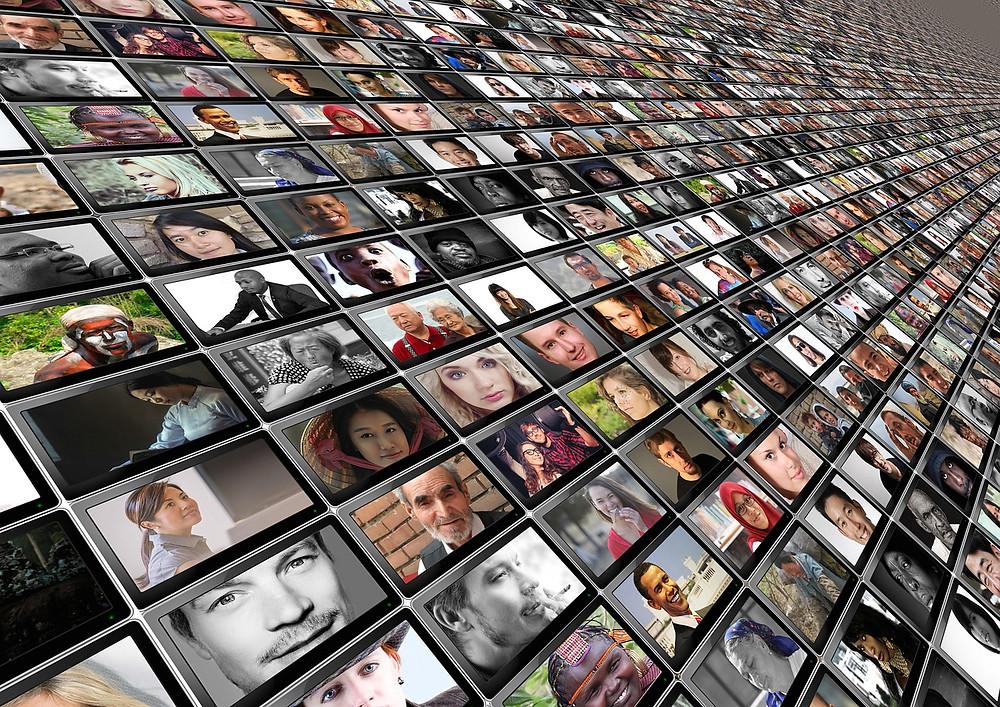 Social media marketing per aziende piccole medie | fb la tua scelta migliore