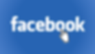 Prezzi per la gestione pagine e profili social media a Roma | ottimi prezzi e resa assicurata!