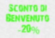 Parrucchiere Elan Roma Sud Tormarancia | Offerte e Promozioni