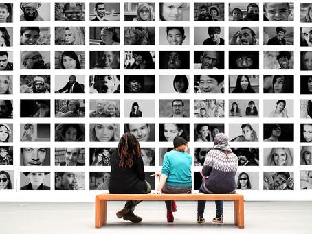Quante volte e per quanto tempo un italiano in media si connette su Internet? statistiche 2019