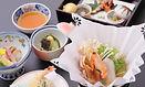 pct_item_kaiseki_key.jpg