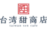 logo2-e1534831975325.png