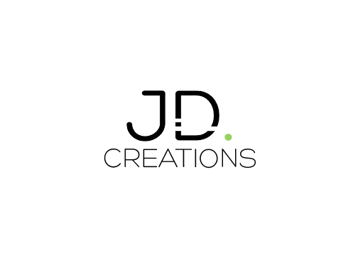 JD Creations Logo (Top - down).png