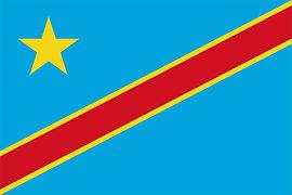 Flag-Democratic-Republic-of-the-Congo.jp