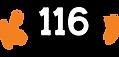 childline116_logo-1 copy 2.png