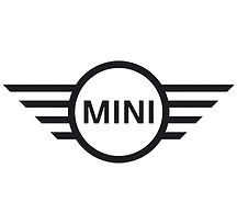 9tro-mini-logo.jpg