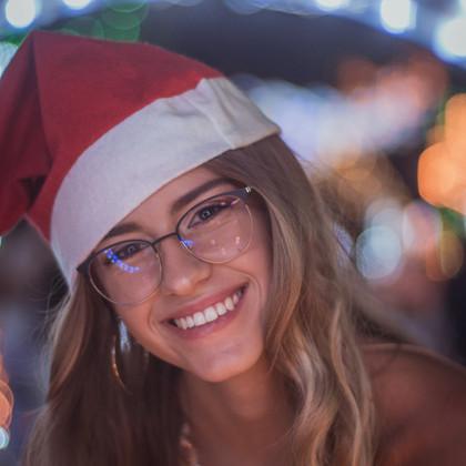 Ashton Christmas Shoot