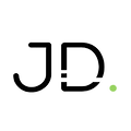 JDC Logo (Transparent).png