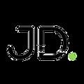 JDC Logo (Transparent).png
