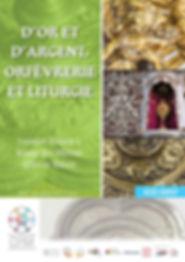 SACF-affiche-expo-orfevrerie-PROD-071019