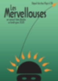 Mervellouses2020.jpg
