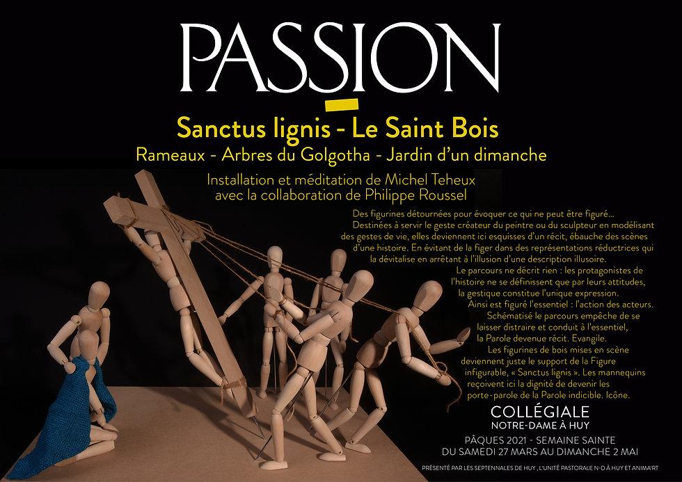 Passion2021.jpg