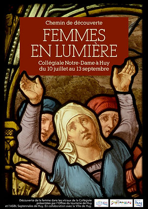 Femmes en Lumière Affichette.jpg