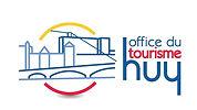 Office tourisme logo.jpg