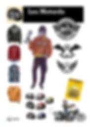 Costume2018Motard.jpg