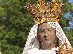Notre-DameEssaiSite.jpg