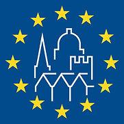 Patrimoine logo.jpg