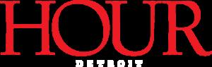 Hour-Detroit-Mobile-Logo-300x95 - Copy.p