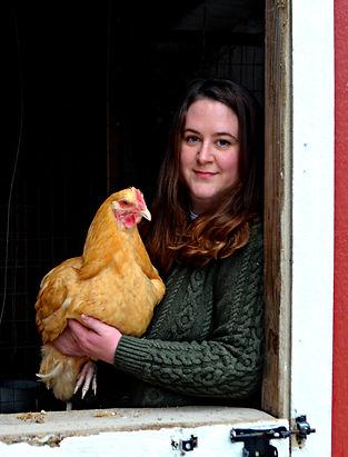 Jennifer Chicken 2.jpg