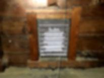 Bat Entrance.jpg