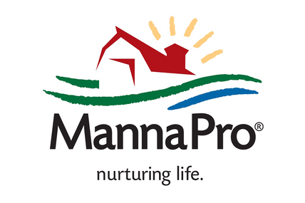 Manna-Pro-logo_Lead - Copy.png