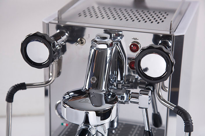 cmi, cmi graz, cmi for better coffee, cmi espresso Maschinen, espresso Maschinen graz, espressomaschinen Reparatur graz, kaffeemaschinen graz, kaffeeshops graz, cafe boutique graz, hanhebel espressomaschinen, leonhardstrasse graz, grazer innenstadt, altstadt graz, grazer einkaufsstraßen, leonhardstrasse graz