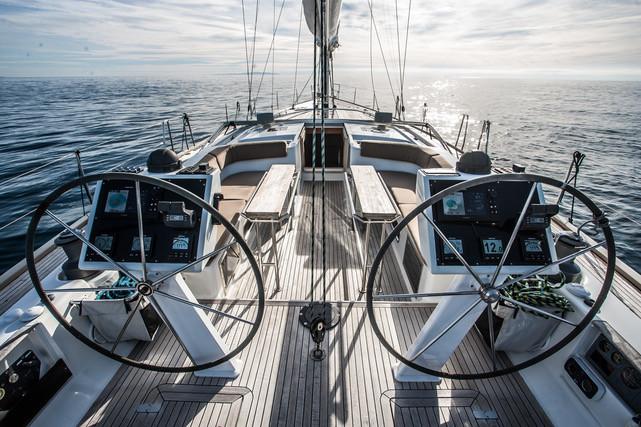 Stadler yachting, stadler yacht charter, stadler segel urlaub kroatien, Stadler luxus yachten, stadler skipper yachting, stadler yachting kroatien, yacht charter stadler kroatien, lusuxyachten mieten, skipper geführter yachturlaub, skipper geführter yacht urlaub kroatien, unique graz