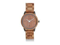 feichtinger-armbanduhr.jpg